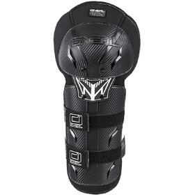 ONeal Pro III Carbon Look Knee Guard black